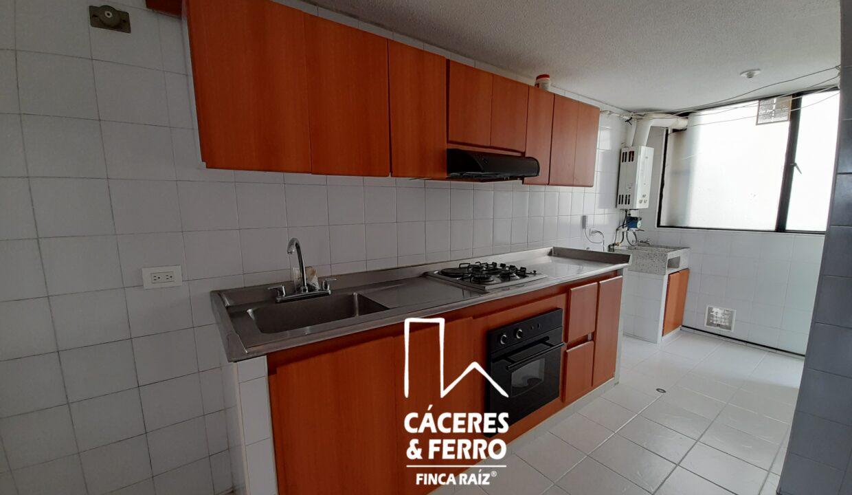 CaceresyFerroInmobiliaria-Caceres-Ferro-Inmobiliaria-CyF-Suba-Alhambra-Apartamento-Venta-22501-18