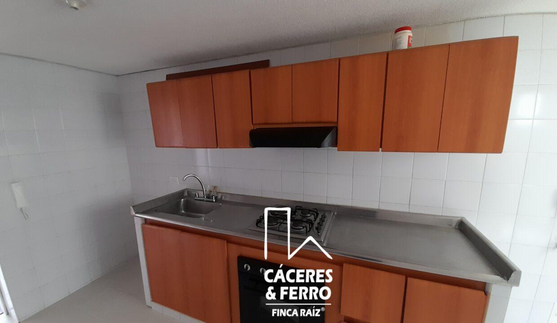 CaceresyFerroInmobiliaria-Caceres-Ferro-Inmobiliaria-CyF-Suba-Alhambra-Apartamento-Venta-22501-19