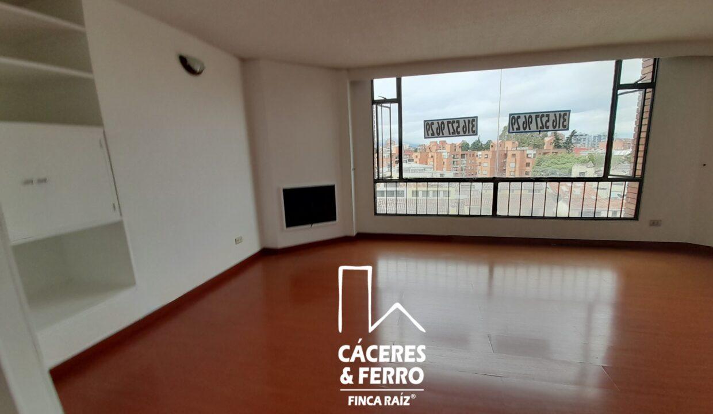 CaceresyFerroInmobiliaria-Caceres-Ferro-Inmobiliaria-CyF-Suba-Alhambra-Apartamento-Venta-22501-2