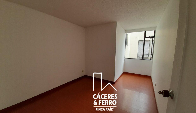 CaceresyFerroInmobiliaria-Caceres-Ferro-Inmobiliaria-CyF-Suba-Alhambra-Apartamento-Venta-22501-23