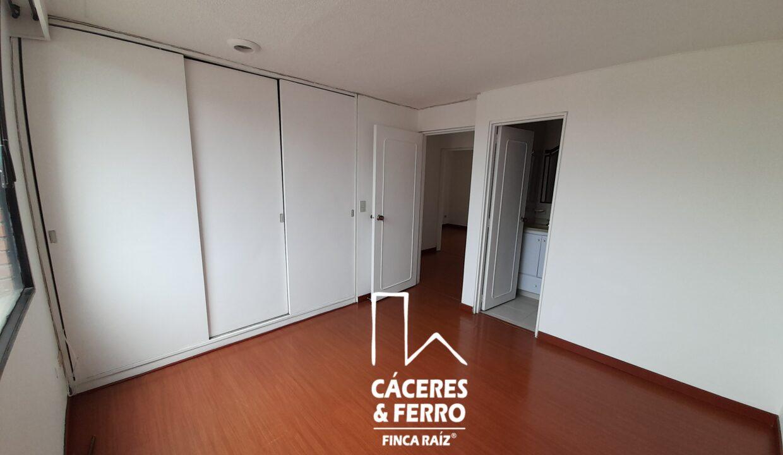 CaceresyFerroInmobiliaria-Caceres-Ferro-Inmobiliaria-CyF-Suba-Alhambra-Apartamento-Venta-22501-28