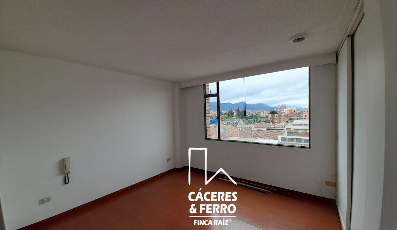 CaceresyFerroInmobiliaria-Caceres-Ferro-Inmobiliaria-CyF-Suba-Alhambra-Apartamento-Venta-22501-29