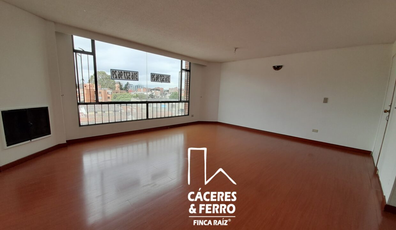 CaceresyFerroInmobiliaria-Caceres-Ferro-Inmobiliaria-CyF-Suba-Alhambra-Apartamento-Venta-22501-3