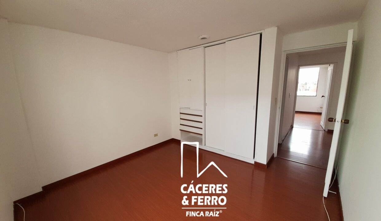 CaceresyFerroInmobiliaria-Caceres-Ferro-Inmobiliaria-CyF-Suba-Alhambra-Apartamento-Venta-22501-30