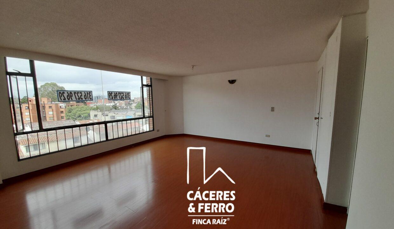 CaceresyFerroInmobiliaria-Caceres-Ferro-Inmobiliaria-CyF-Suba-Alhambra-Apartamento-Venta-22501-4