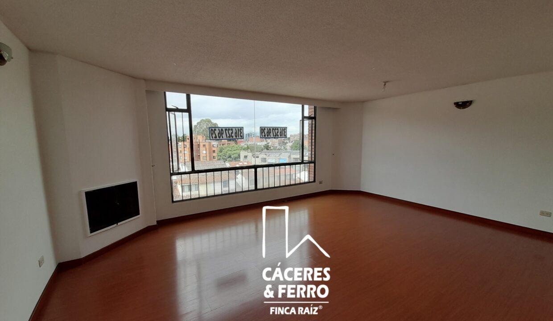 CaceresyFerroInmobiliaria-Caceres-Ferro-Inmobiliaria-CyF-Suba-Alhambra-Apartamento-Venta-22501-5