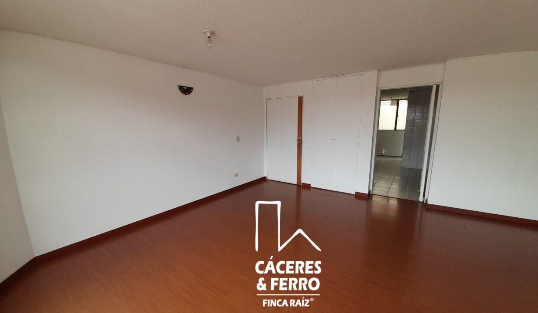 CaceresyFerroInmobiliaria-Caceres-Ferro-Inmobiliaria-CyF-Suba-Alhambra-Apartamento-Venta-22501-6