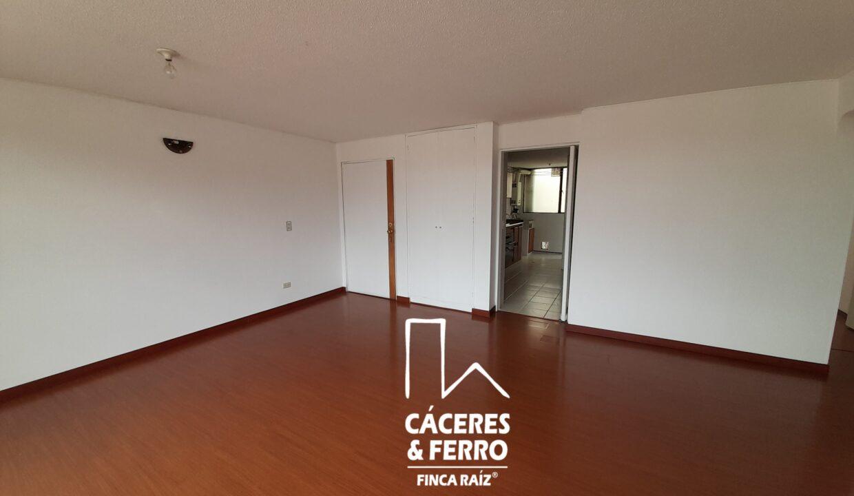 CaceresyFerroInmobiliaria-Caceres-Ferro-Inmobiliaria-CyF-Suba-Alhambra-Apartamento-Venta-22501-7
