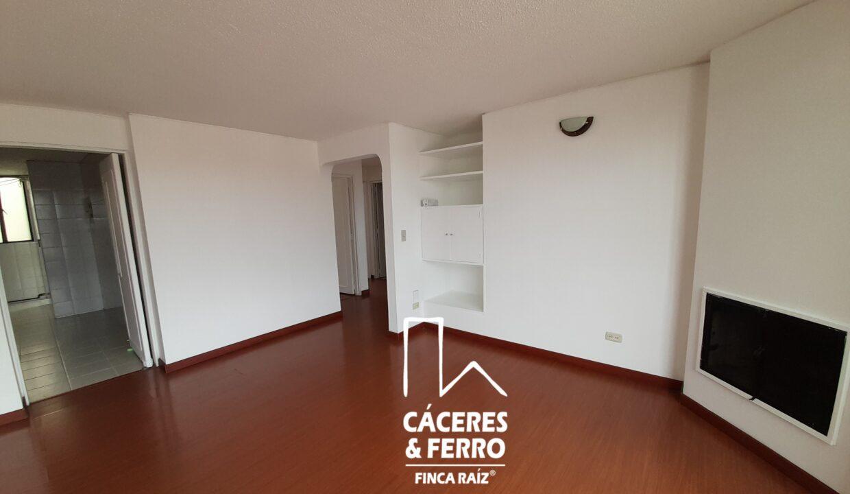 CaceresyFerroInmobiliaria-Caceres-Ferro-Inmobiliaria-CyF-Suba-Alhambra-Apartamento-Venta-22501-9