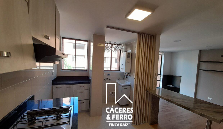 CaceresyFerroInmobiliaria-Caceres-Ferro-Inmobiliaria-CyF-Usaquen-Chico-Norte-Apartamento-Venta-22516-10