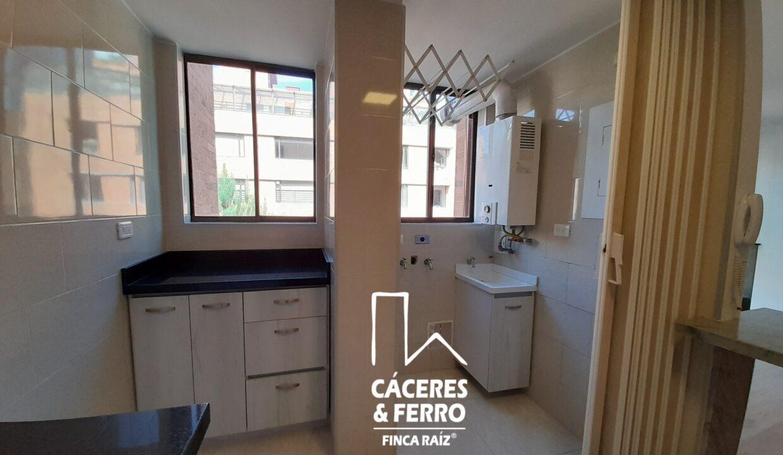 CaceresyFerroInmobiliaria-Caceres-Ferro-Inmobiliaria-CyF-Usaquen-Chico-Norte-Apartamento-Venta-22516-11