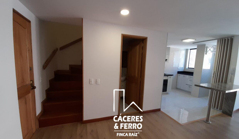 CaceresyFerroInmobiliaria-Caceres-Ferro-Inmobiliaria-CyF-Usaquen-Chico-Norte-Apartamento-Venta-22516-12