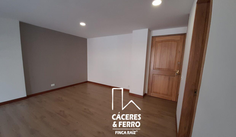 CaceresyFerroInmobiliaria-Caceres-Ferro-Inmobiliaria-CyF-Usaquen-Chico-Norte-Apartamento-Venta-22516-13