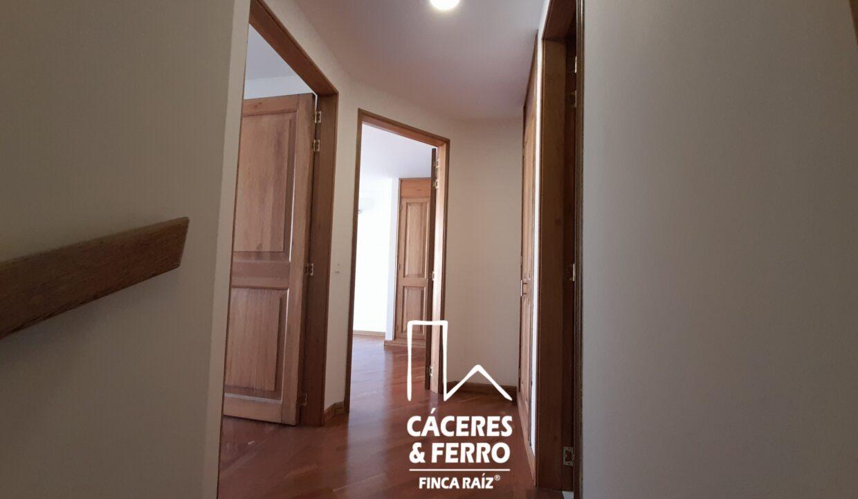 CaceresyFerroInmobiliaria-Caceres-Ferro-Inmobiliaria-CyF-Usaquen-Chico-Norte-Apartamento-Venta-22516-15