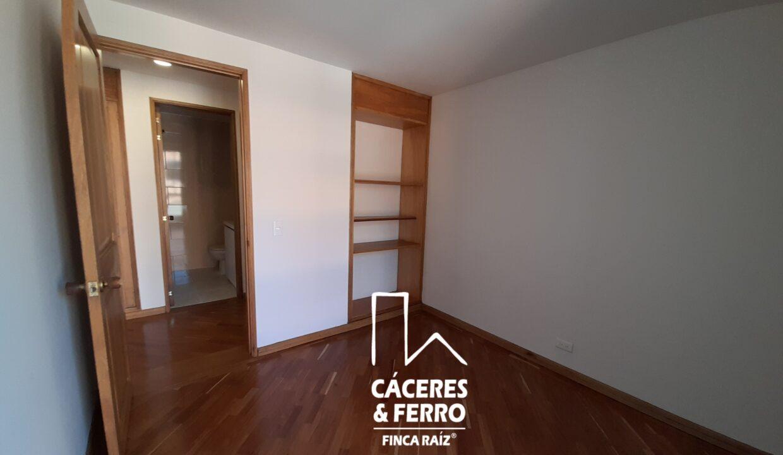 CaceresyFerroInmobiliaria-Caceres-Ferro-Inmobiliaria-CyF-Usaquen-Chico-Norte-Apartamento-Venta-22516-17