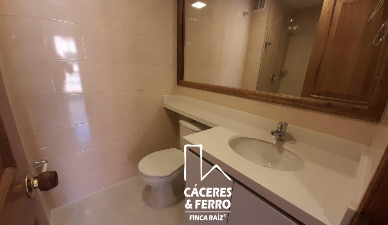 CaceresyFerroInmobiliaria-Caceres-Ferro-Inmobiliaria-CyF-Usaquen-Chico-Norte-Apartamento-Venta-22516-18