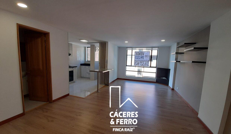 CaceresyFerroInmobiliaria-Caceres-Ferro-Inmobiliaria-CyF-Usaquen-Chico-Norte-Apartamento-Venta-22516-2