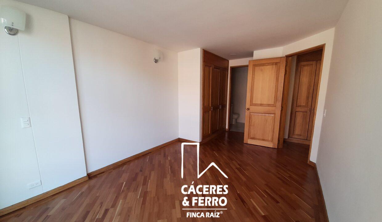 CaceresyFerroInmobiliaria-Caceres-Ferro-Inmobiliaria-CyF-Usaquen-Chico-Norte-Apartamento-Venta-22516-20