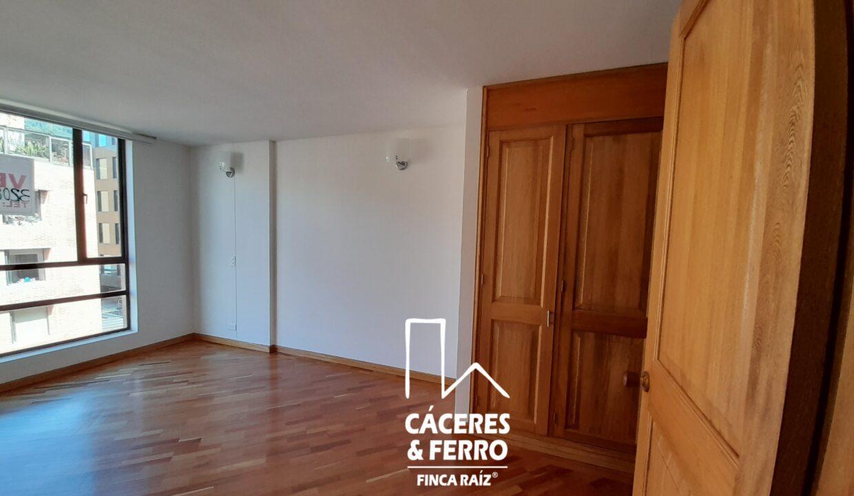 CaceresyFerroInmobiliaria-Caceres-Ferro-Inmobiliaria-CyF-Usaquen-Chico-Norte-Apartamento-Venta-22516-22