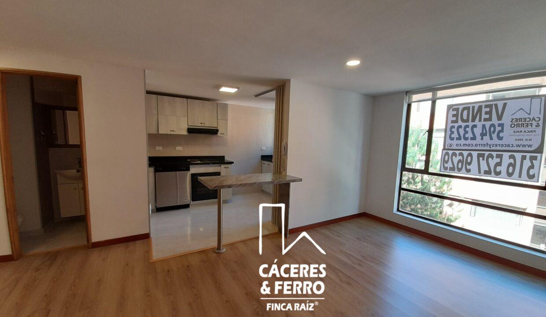 CaceresyFerroInmobiliaria-Caceres-Ferro-Inmobiliaria-CyF-Usaquen-Chico-Norte-Apartamento-Venta-22516-3