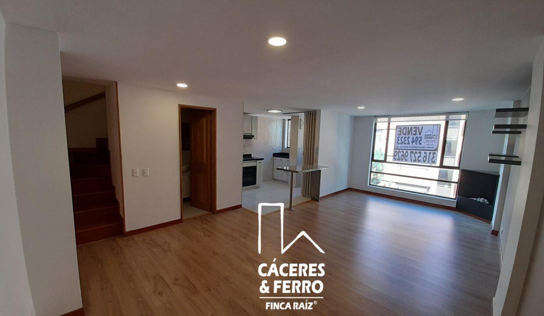 CaceresyFerroInmobiliaria-Caceres-Ferro-Inmobiliaria-CyF-Usaquen-Chico-Norte-Apartamento-Venta-22516-4