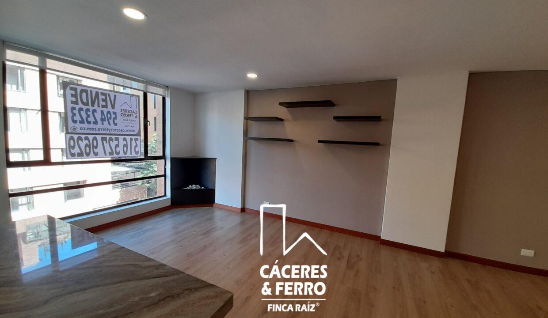 CaceresyFerroInmobiliaria-Caceres-Ferro-Inmobiliaria-CyF-Usaquen-Chico-Norte-Apartamento-Venta-22516-5