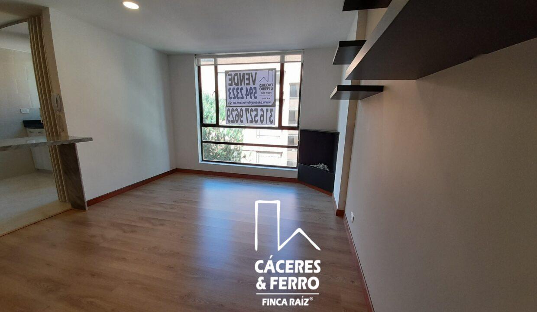 CaceresyFerroInmobiliaria-Caceres-Ferro-Inmobiliaria-CyF-Usaquen-Chico-Norte-Apartamento-Venta-22516-6