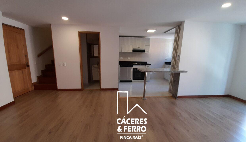 CaceresyFerroInmobiliaria-Caceres-Ferro-Inmobiliaria-CyF-Usaquen-Chico-Norte-Apartamento-Venta-22516-7