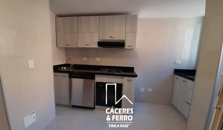CaceresyFerroInmobiliaria-Caceres-Ferro-Inmobiliaria-CyF-Usaquen-Chico-Norte-Apartamento-Venta-22516-8