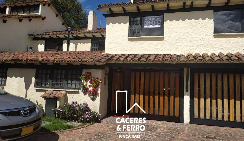 CaceresyFerroInmobiliaria-Caceres-Ferro-Inmobiliaria-CyF-Usaquen-La-Calleja-Casa-Arriendo-22488-1