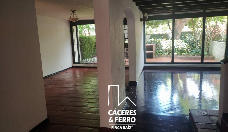 CaceresyFerroInmobiliaria-Caceres-Ferro-Inmobiliaria-CyF-Usaquen-La-Calleja-Casa-Arriendo-22488-13