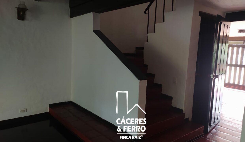 CaceresyFerroInmobiliaria-Caceres-Ferro-Inmobiliaria-CyF-Usaquen-La-Calleja-Casa-Arriendo-22488-14