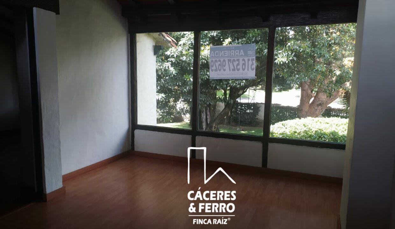 CaceresyFerroInmobiliaria-Caceres-Ferro-Inmobiliaria-CyF-Usaquen-La-Calleja-Casa-Arriendo-22488-17