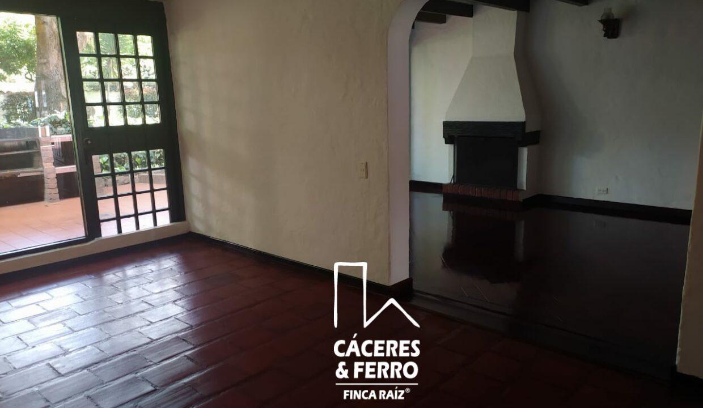 CaceresyFerroInmobiliaria-Caceres-Ferro-Inmobiliaria-CyF-Usaquen-La-Calleja-Casa-Arriendo-22488-18