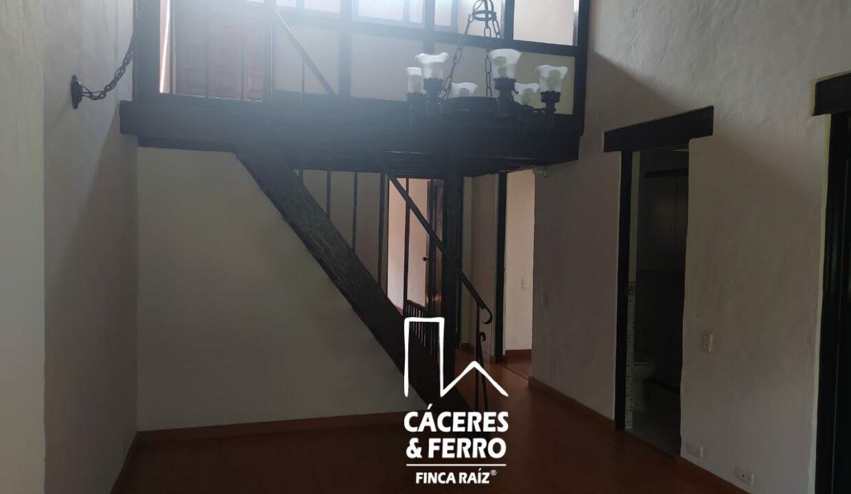 CaceresyFerroInmobiliaria-Caceres-Ferro-Inmobiliaria-CyF-Usaquen-La-Calleja-Casa-Arriendo-22488-19