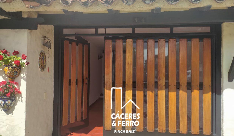 CaceresyFerroInmobiliaria-Caceres-Ferro-Inmobiliaria-CyF-Usaquen-La-Calleja-Casa-Arriendo-22488-2