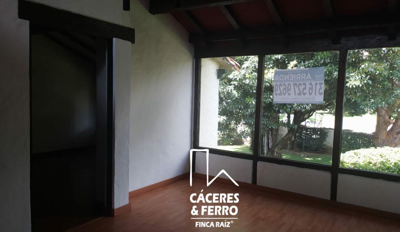 CaceresyFerroInmobiliaria-Caceres-Ferro-Inmobiliaria-CyF-Usaquen-La-Calleja-Casa-Arriendo-22488-20