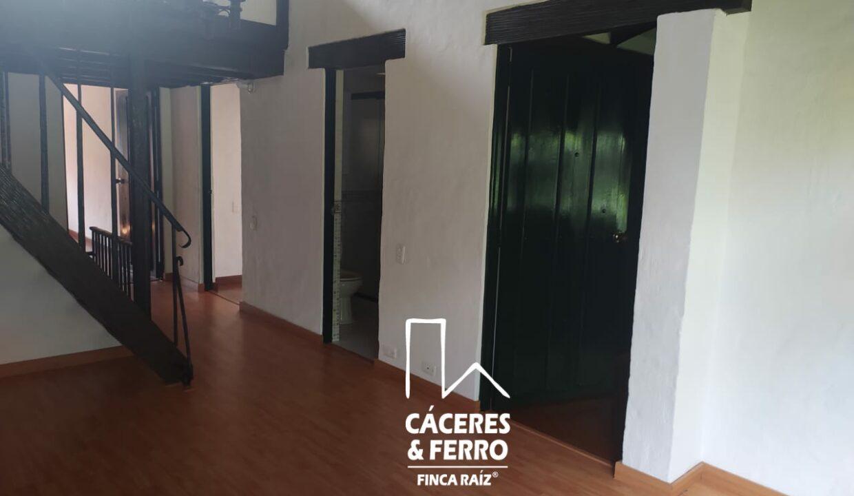 CaceresyFerroInmobiliaria-Caceres-Ferro-Inmobiliaria-CyF-Usaquen-La-Calleja-Casa-Arriendo-22488-21