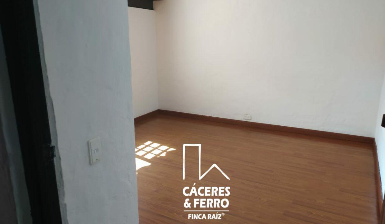 CaceresyFerroInmobiliaria-Caceres-Ferro-Inmobiliaria-CyF-Usaquen-La-Calleja-Casa-Arriendo-22488-25