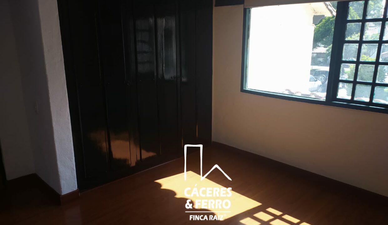 CaceresyFerroInmobiliaria-Caceres-Ferro-Inmobiliaria-CyF-Usaquen-La-Calleja-Casa-Arriendo-22488-26