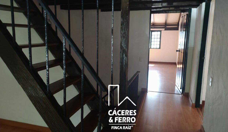 CaceresyFerroInmobiliaria-Caceres-Ferro-Inmobiliaria-CyF-Usaquen-La-Calleja-Casa-Arriendo-22488-27