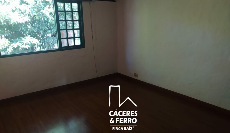 CaceresyFerroInmobiliaria-Caceres-Ferro-Inmobiliaria-CyF-Usaquen-La-Calleja-Casa-Arriendo-22488-28