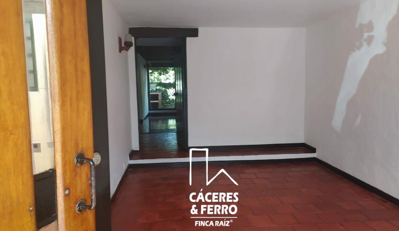 CaceresyFerroInmobiliaria-Caceres-Ferro-Inmobiliaria-CyF-Usaquen-La-Calleja-Casa-Arriendo-22488-3