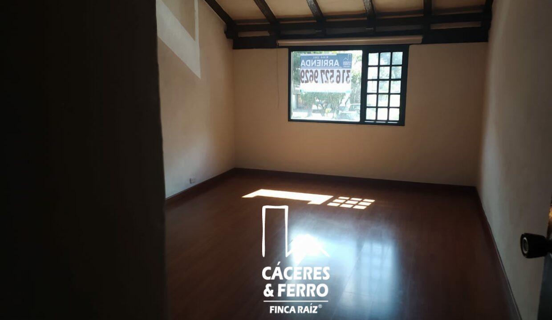 CaceresyFerroInmobiliaria-Caceres-Ferro-Inmobiliaria-CyF-Usaquen-La-Calleja-Casa-Arriendo-22488-30