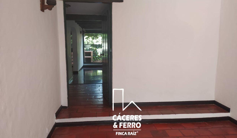 CaceresyFerroInmobiliaria-Caceres-Ferro-Inmobiliaria-CyF-Usaquen-La-Calleja-Casa-Arriendo-22488-4