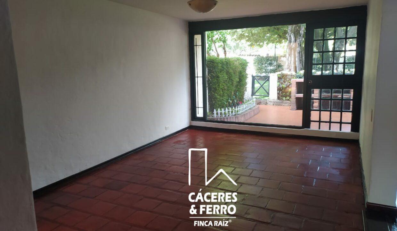 CaceresyFerroInmobiliaria-Caceres-Ferro-Inmobiliaria-CyF-Usaquen-La-Calleja-Casa-Arriendo-22488-5