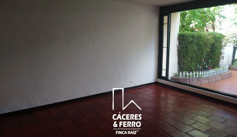 CaceresyFerroInmobiliaria-Caceres-Ferro-Inmobiliaria-CyF-Usaquen-La-Calleja-Casa-Arriendo-22488-6