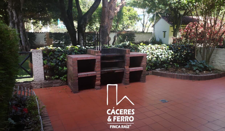 CaceresyFerroInmobiliaria-Caceres-Ferro-Inmobiliaria-CyF-Usaquen-La-Calleja-Casa-Arriendo-22488-8