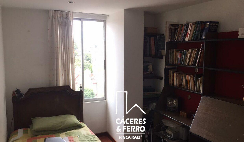 CaceresyFerroInmobiliaria-Caceres-Ferro-Inmobiliaria-CyF-Usaquen-Norte-San-Patricio-Penthouse-Venta-22514-12