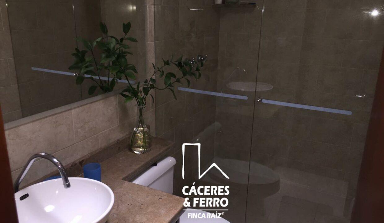 CaceresyFerroInmobiliaria-Caceres-Ferro-Inmobiliaria-CyF-Usaquen-Norte-San-Patricio-Penthouse-Venta-22514-13